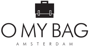 O My Bag