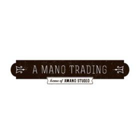 a mano Trading