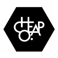 Cheapo Brand
