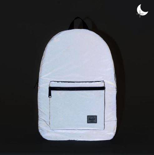 85188541a22 ... Packable Daypack Silver Reflective – Herschel Supply. Sale. € 59 ...