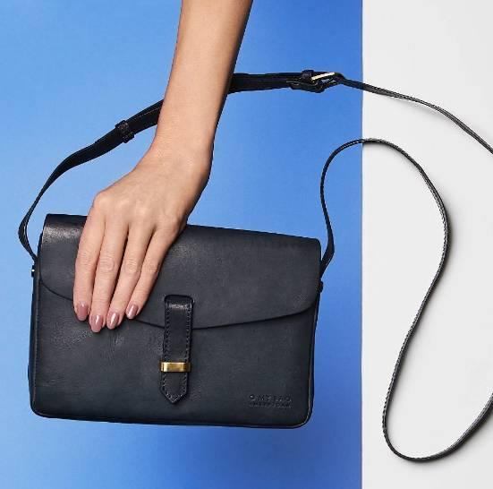 Ally bag Midi - O My Bag