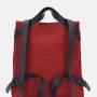 shift bag scarlet - Rains.JPG1