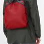 shift bag scarlet - Rains.JPG2