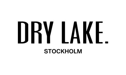 Dry Lake