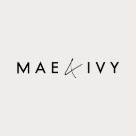 Mae & Ivy