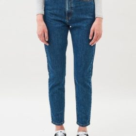 Dr. Denim - Nora Jeans
