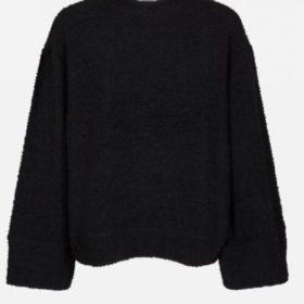 Moss Copenhagen - June Sweatshirt