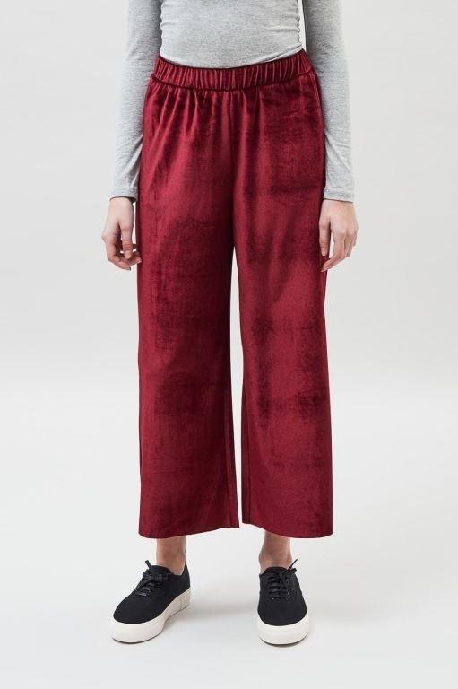 Dr. Denim - Abel Velvet Trousers