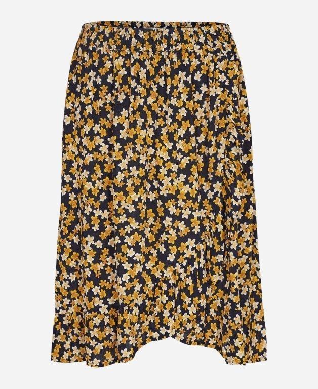 Moss Copenhagen - Kitta Miram Skirt