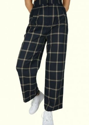 Just Female - Valde Trousers