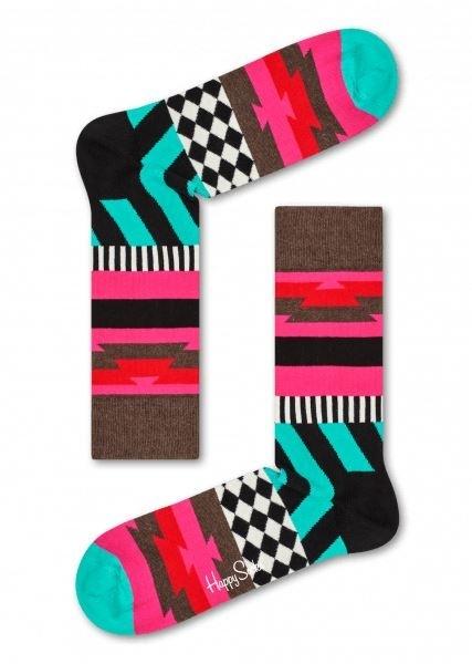 Mix Max Sock