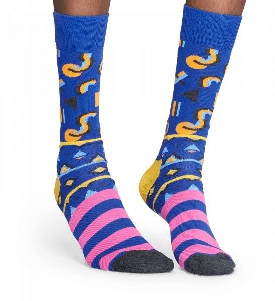 Mix Max Socks