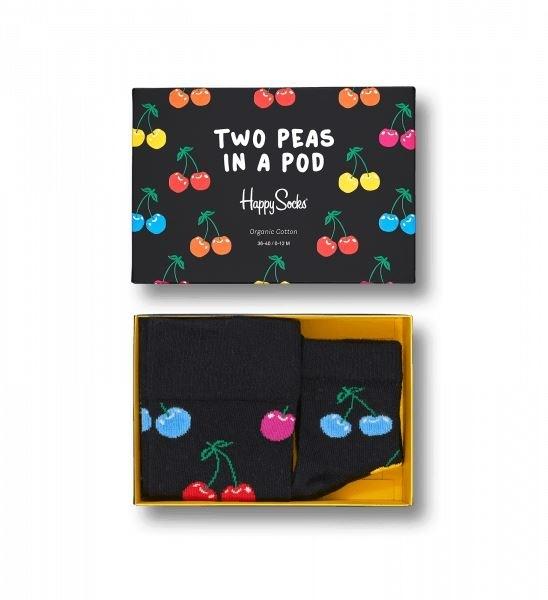 2 Peas In A Pod Gift Box