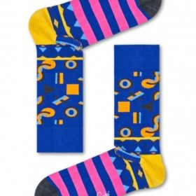 Mix Max Socks