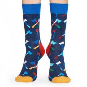 Axe Sock