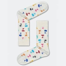 Happy Socks - Palmtree