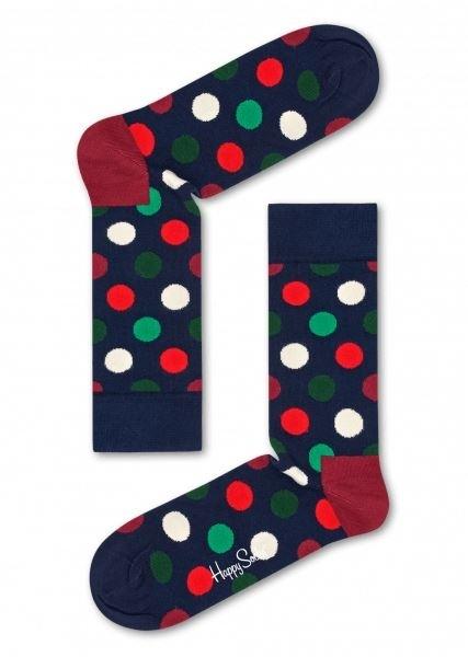 Happy Socks - BDO01 - 6004