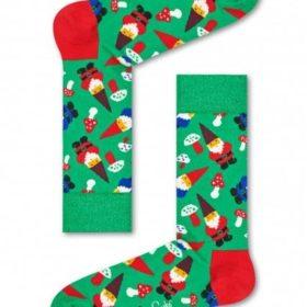 Happy Socks - XMAS08-7003