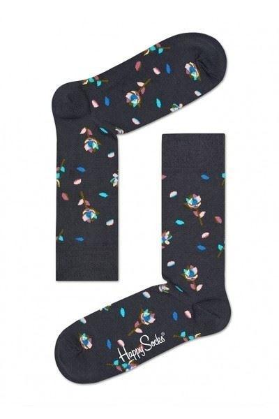 Happy Socks - ROP01