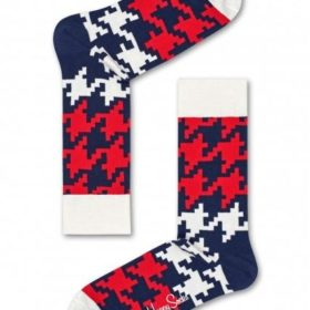 Happy Socks - DGT01