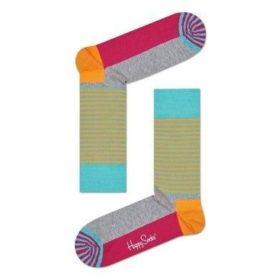 Happy Socks - HAS01-9000