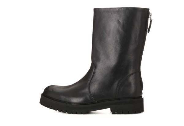 Royal Republiq - Ave Hiker Hi Boot