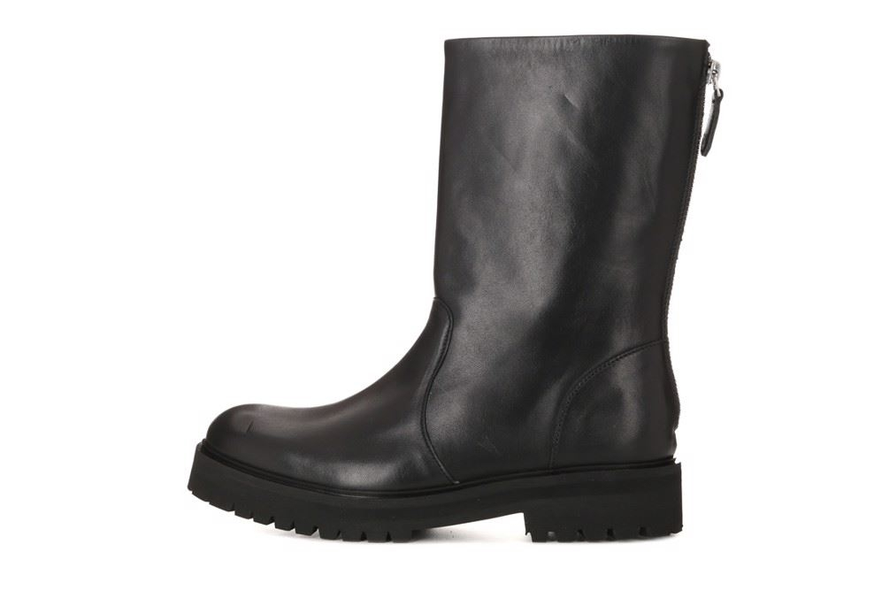Royal Republiq - Ave Hiker Hi Boot