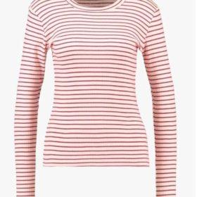 mbyM - Sevelia Shirt