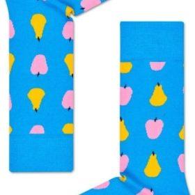 Happy Socks - FRU01-6000