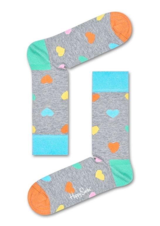 Happy Socks - HEA01-9005