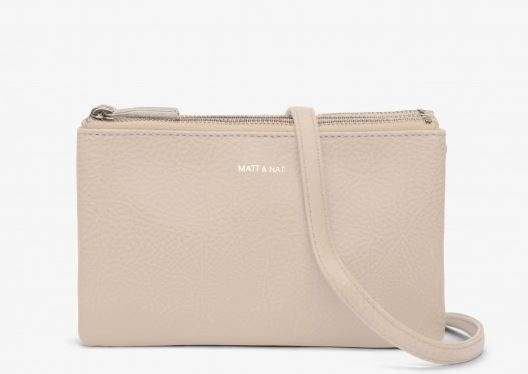 Triplet Dwell DW Crossbody Bag