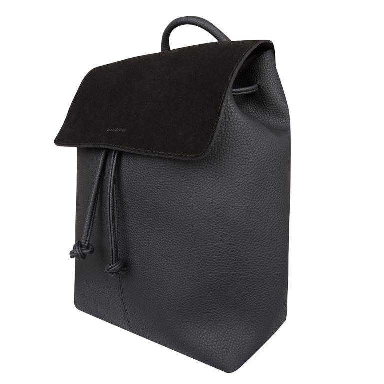 11049.1 Liv Suede Backpack
