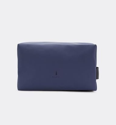 Wash Bag Large