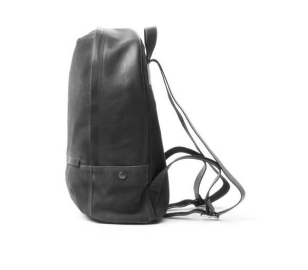 Encore Backpack Mini Suede