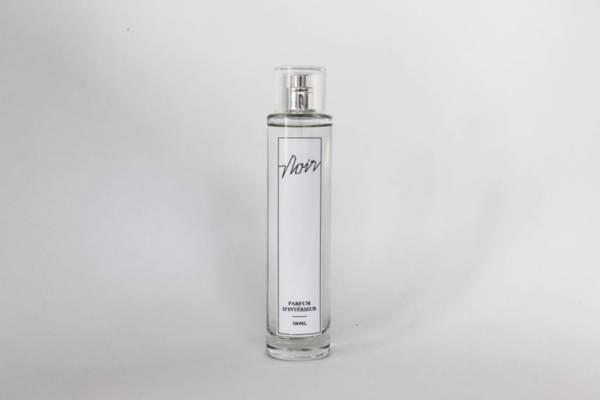 Noir - Parfum d'Intérieur