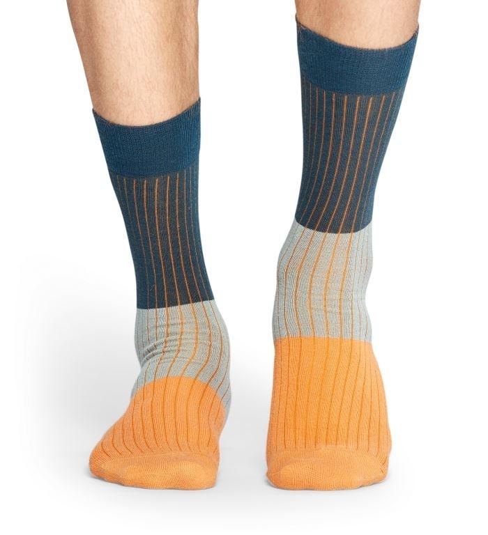 Happy Socks - BLR01-6000