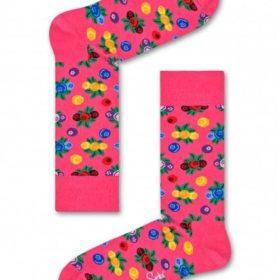 Happy Socks - BER01-3000
