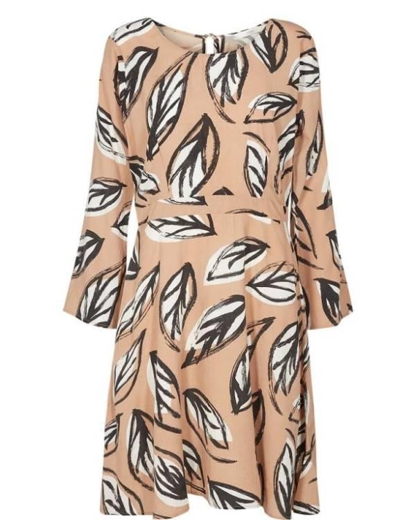Nümph - Azami Dress
