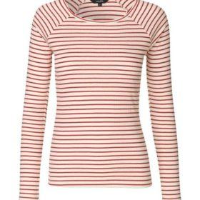 mbyM - Zuzanna Shirt