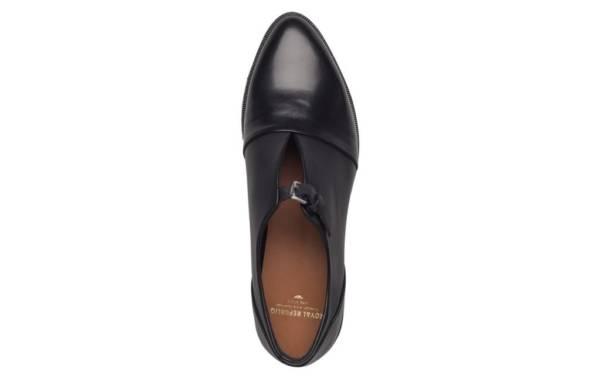 Royal Republiq - Prime Monk Shoe