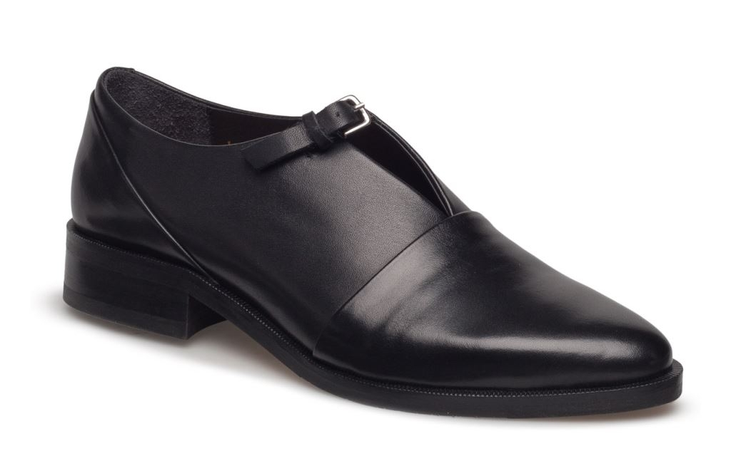 Royal Republiq - Prime Monk Shoe