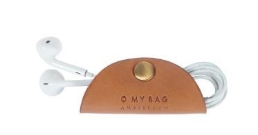 O My Bag - Cord Taco