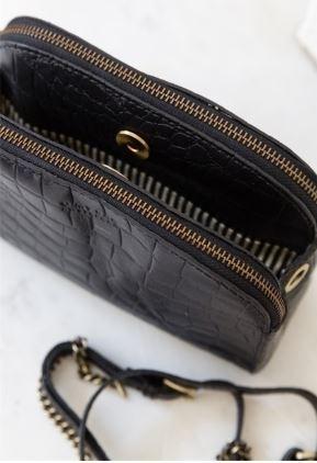 O My Bag - Emily