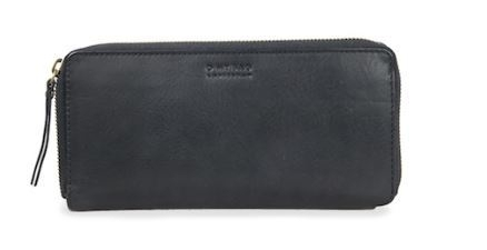 O My Bag - Sonny Wallet