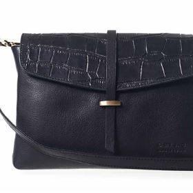 O My Bag - Ella