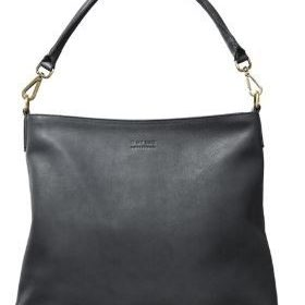 O My Bag - The Janet