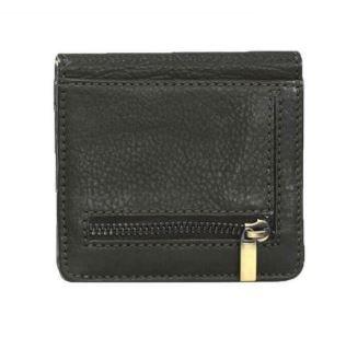 O My Bag - Alex Foldover Wallet