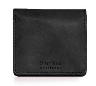 O My Bag - Alex Foldover Wallet