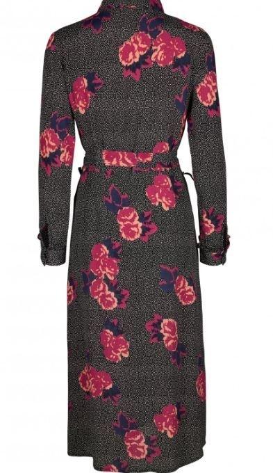 Moss Copenhagen - Fidell Miram Dress