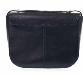 O My Bag - The Meghan
